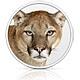 Mac OS X Mountain Lion pour cet été