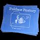 App : Folders Factory, personnalisez facilement vos dossiers