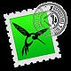 App : QuickMailer, envoyez un mail en un clic