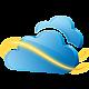 App : SkyDrive, stockez vos fichiers dans le cloud