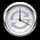 App : ChronoSync, synchronisez vos Mac