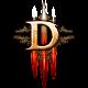 Problème sous Diablo 3: Pas de panique