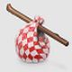 Mac Freebie Bundle, huit applis gratuites pour votre Mac