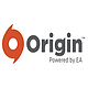 Origin, une version Alpha arrive sur Mac