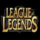 League of Legends en Beta pour Mac