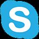 Le répondeur vidéo arrive pour Skype Mac et iOS