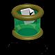 Filedrop pour Mac partage vos fichiers entre WiFi entre Mac, PC et iOS