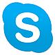 Skype 6.2 pour Mac : du crédit Skype pour la St-Valentin