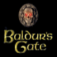 Baldur Gate: Enhanced Edition sur Mac OS X le 22 février