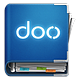 Doo pour Mac en version finale