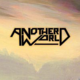 Another World de retour sur le Mac App Store