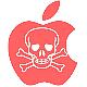 Mac OS X attaqué par un nouveau cheval de Troie