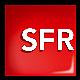 Les utilisateurs SFR en colère suite à un problème d'accès aux services Apple - Logicielmac.com