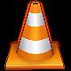 VLC 2.0.7 vient de sortir !