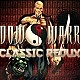 Shadow Warrior Classic Redux est disponible sur Mac