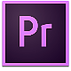 Adobe Premiere Pro CC passe en version 7.0.1