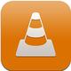 VLC revient dans l'App Store en version 2