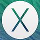 Mac OS X Mavericks : les nouveautés