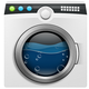 Washing Machine : la solution d'optimisation et de nettoyage d'Intego