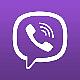 Viber est racheté par le géant Rakuten