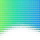 WWDC : la keynote d'Apple sera diffusée en direct le 2 juin prochain