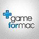 Jeux Mac en promo: jusqu'à -75% sur une sélection de titres d'Aspyr