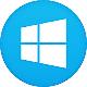 Windows 10 : Microsoft présente les nouveautés