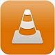 VLC revient sur iOS avec une bêta