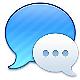 OS X : les meilleurs logiciels de messagerie instantanée