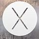 OS X 10.10.3 et iOS 8.3 sont disponibles pour tous !