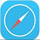 Safari permettra de bloquer les pubs sous iOS 9