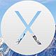 OS X 10.10.4 et iTunes 12.2 sont disponibles