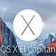 OS X El Capitan arrive ce soir : le point sur les nouveautés