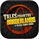 Bon plan iOS : le jeu Tales from the Borderlands est temporairement gratuit