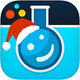 Bon plan iOS : Photo Lab Editor est temporairement gratuite