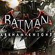Batman Arkham Knight ne sortira pas sur Mac