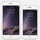 Erreur 53 : une faute qui peut coûter cher à Apple