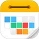 Bon plan iOS : Calendars 5 est temporairement gratuit