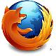 Firefox : Mozilla arrête le support d'OS X 10.6, 10.7 et 10.8