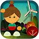 Bon plan iOS : le jeu Lume est temporairement gratuit