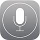 VocalIQ booste les compétences de Siri