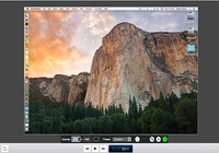 ScreenFlow pour mac