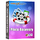 AppleXsoftPhoto Recovery for Mac pour mac