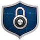 Intego Mac Internet Security X8 pour mac