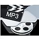 Aiseesoft MP3 Convertisseur pour Mac Gratuit pour mac