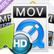321Soft Video Converter for Mac pour mac