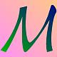 Marko Editor pour mac