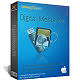 AppleXsoft  Digital Media Kit for Mac pour mac
