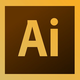 Adobe Illustrator  pour mac