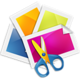 Picture Collage Maker  pour mac